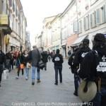 Sound Street band Piacenza