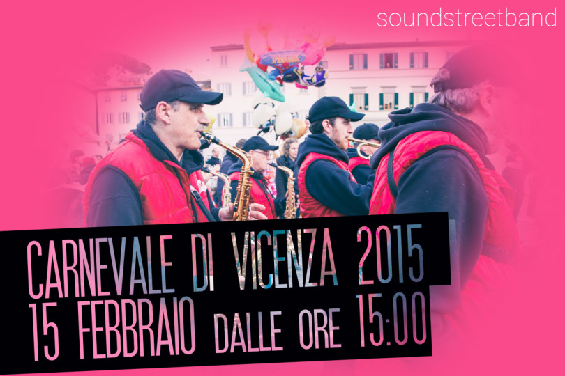 soundstreetband_live_at_vicenza