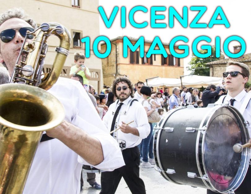 vicenza_10maggio