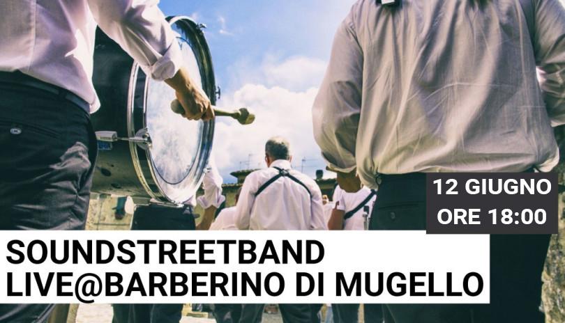 STREETBANDLIVE@BARBERINO-810x464