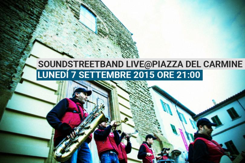 ssb-live@piazzadc