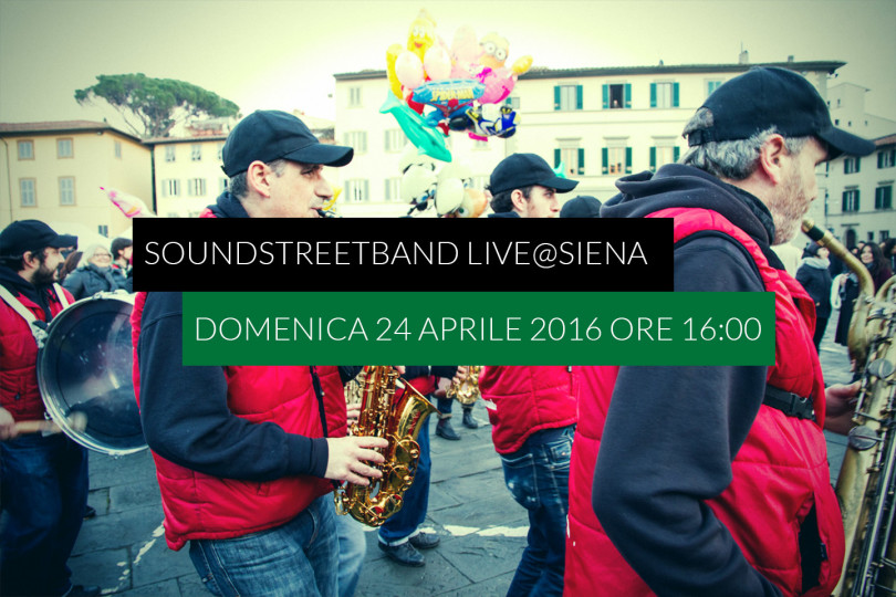 soundstreetband-live@siena